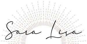 SARA LISA Création de Bijoux et Accessoires